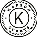 KAPSON SPORTS INDUSTRIES