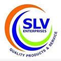 S.L.V ENTERPRISES