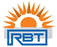 R.B TECHNOLOGY