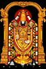 Tirupati Overseas India