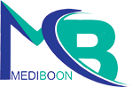 MEDIBOON PHARMA PVT. LTD.