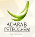 ADARAB PETROCHEM