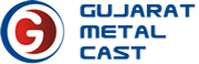 Gujarat Metal Cast Industries Pvt. Ltd.