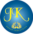 JK DHOOP INDUSTRIES