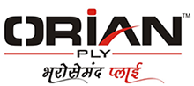 M/S KRISHNA PLYWOOD PRODUCTS PVT.LTD.