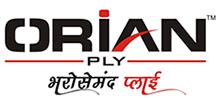 M/S KRISHNA PLYWOOD PRODUCTS PVT.LTD.