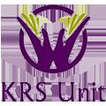 KRS UNIT