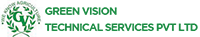 GREEN VISION TECHNICAL SERVICES