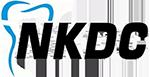 N.K.DENTAL COMPANY