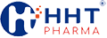HHT PHARMA PRIVATE LIMITED