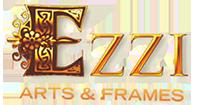 EZZI ARTS & FRAMES