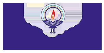 JYOTI ENGINEERING