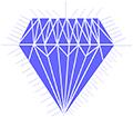 DIAMOND ELECTRIC WORKS