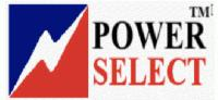 POWER SELECT SYSTEM