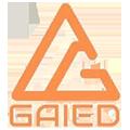 GAIED MEDILAB EQUPMENT