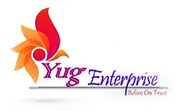 YUG INTERPRISES