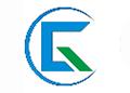 DONGGUAN GUOCHUANG ORGANIC SILICONE MATERIAL CO. LTD.