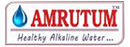AMRUTUM ALKALINE WATER HUB PRIVATE LIMITED