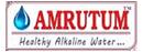 AMRUTUM ALKALINE WATER HUB PRIVATE LIMITED