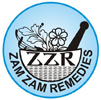 ZAM ZAM REMEDIES