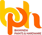 BHIMINENI PAINTS AND HARDWARE