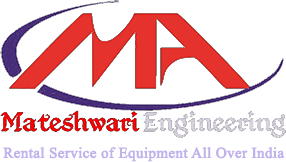 MATESHWARI ENGINEERING