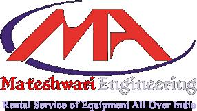 MATESHWARI ENGINEERING