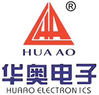 DANDONG HUAAO ELECTRONICS CO.,LTD.