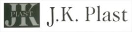 J. K. PLAST
