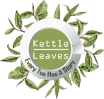 KETTLE LEAVES