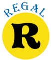 REGAL STEEL INDUSTRIES