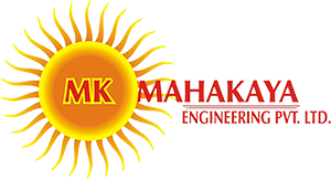 MAHAKAYA ENGINEERING PRIVATE LIMITED