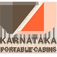KARNATAKA PORTABLE CABINS