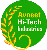 AVNEET HI-TECH INDUSTRIES