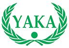 YAKA INDUSTRIES