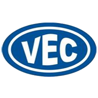 V.E.C. INDUSTRIES
