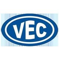 V.E.C. INDUSTRIES