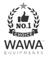 WAWA EQUIPMENTS