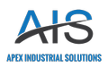 APEX INDUSTRIAL SOLUTIONS