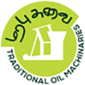M. S. OIL MILL & MACHINE WORKS