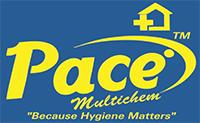 PACE MULTICHEM