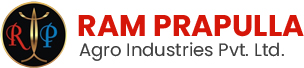 RAM PRAPULLA AGRO INDUSTRY PVT. LTD.
