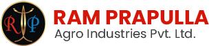 RAM PRAPULLA AGRO INDUSTRY PVT. LTD.