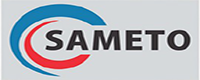 SAMETO AG DRIVE PRIVATE LIMITED