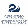 WSI ANIQ ENTERPRISES