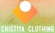 CHISTIYA CLOTHING