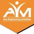 AIM ENGINEERING INDUSTRIES