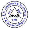 S.K INVESTMENT AND TECHNOLOGY PVT. LTD.