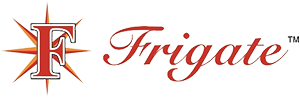 FRIGATE TEKNOLOGIES PRIVATE LIMITED