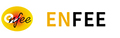 ENS PACKING INDUSTRY LIMITED